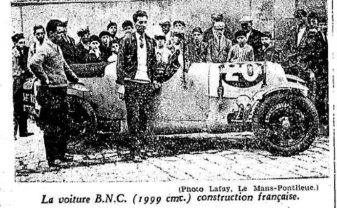 BNC cyclecar - Page 19 571065lm3020lafayouesteclair