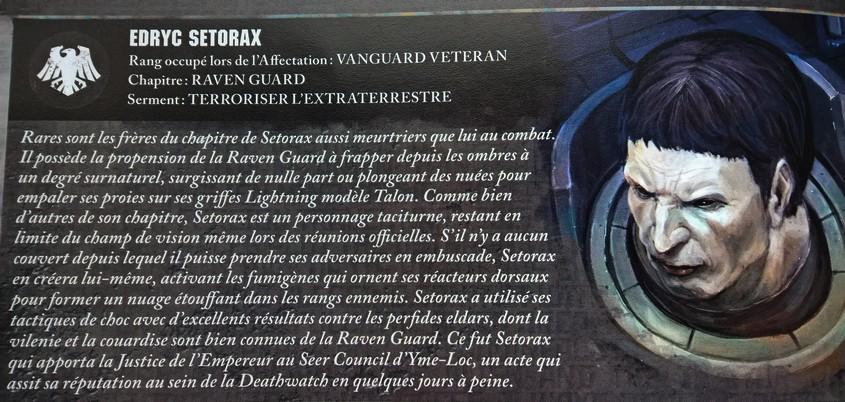 Deathwatch Overkill - TERMINE !!!!!! 571069Setorax1
