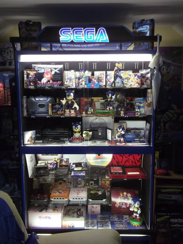 Sega c'est plus fort que toi 571070Photo008redimensionner