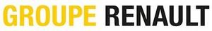 L'usine Renault de Sandouville recrutera 122 personnes en CDI en 2016  571415grouperenault