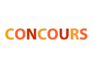 ► CONCOURS ◄