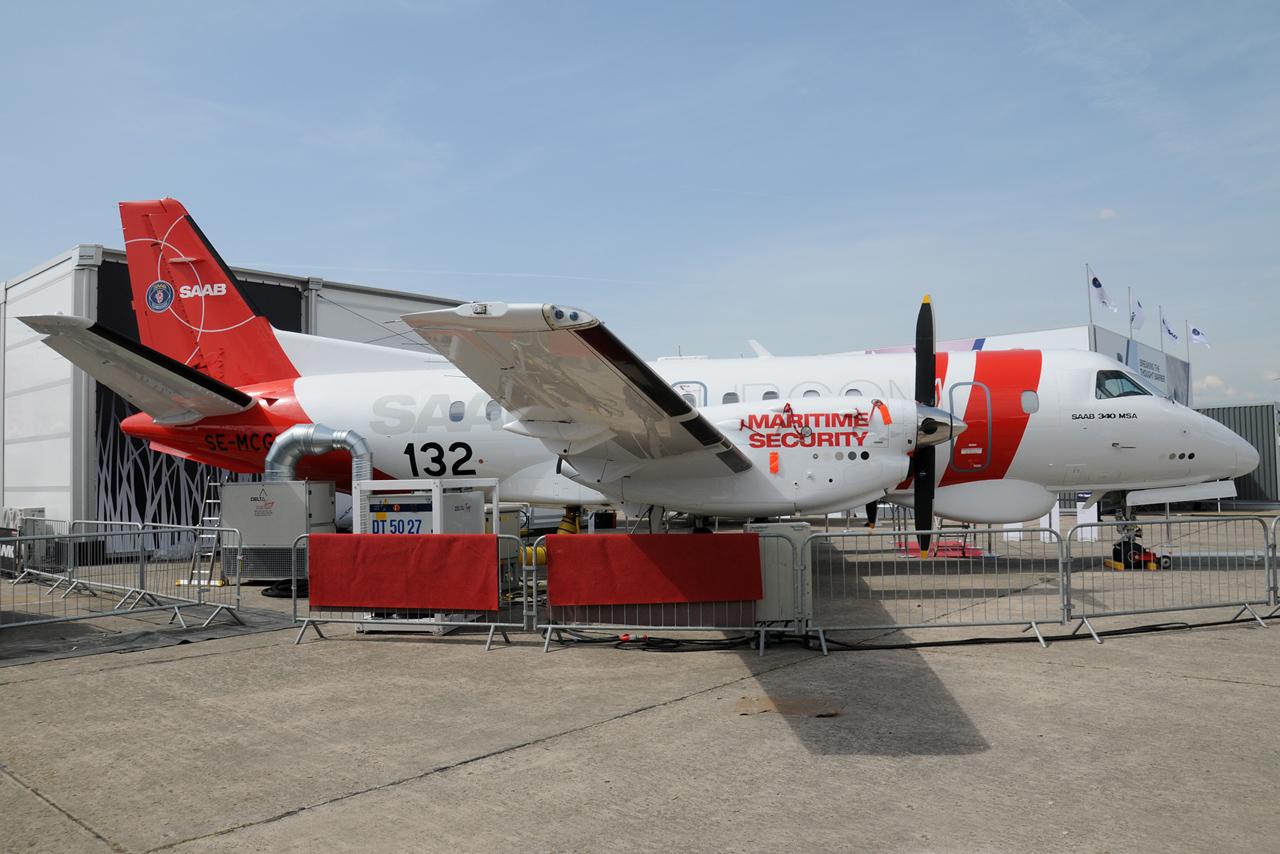 [17-23/06/2013] Salon International de l'Aéronautique et de l'Espace (SIAE) de Paris-Le Bourget 2013 572117DSC7795
