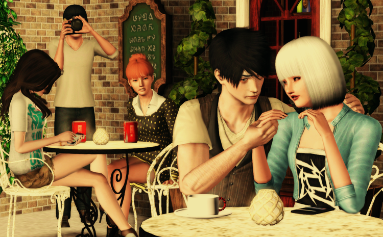 [Clos] Love Story : Finale 572140versionfunale