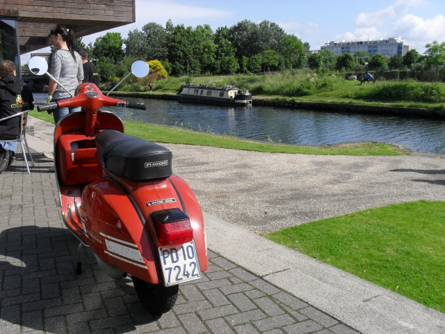 vespa world days 2012 - londre - 14-17 juin 572215London1417062012VWD2012162