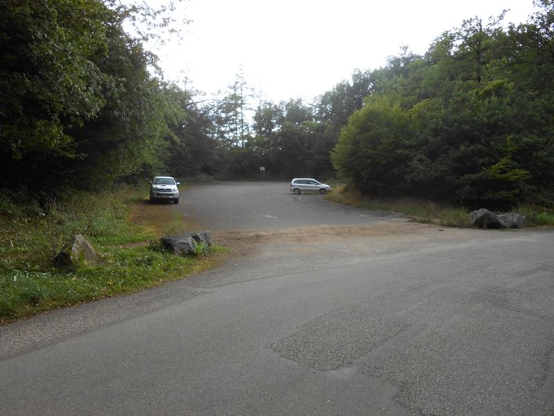 """sortie dans le Haut-rhin""""68""""   """"Dimanche 23 Septembre 2012"""" 572434DSCN02"""