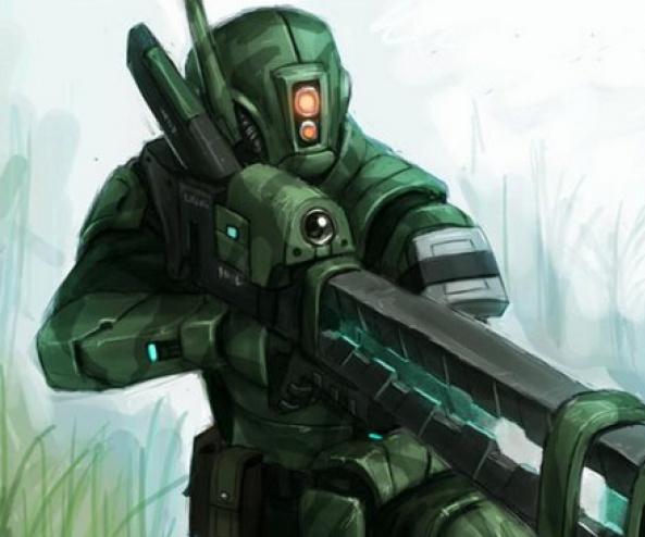 [Epic 40K] Campagne Narrative : Assaut sur Zebra 572447viperTaus2
