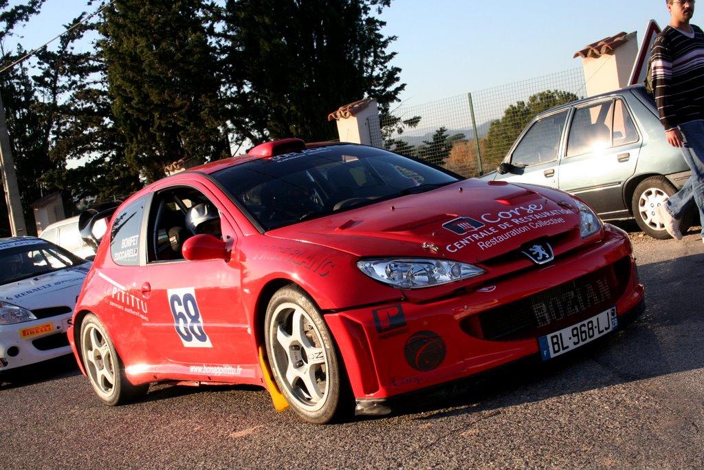 Rallye du Var 2011 (24-28 Noviembre) - Página 2 572506IMG5658
