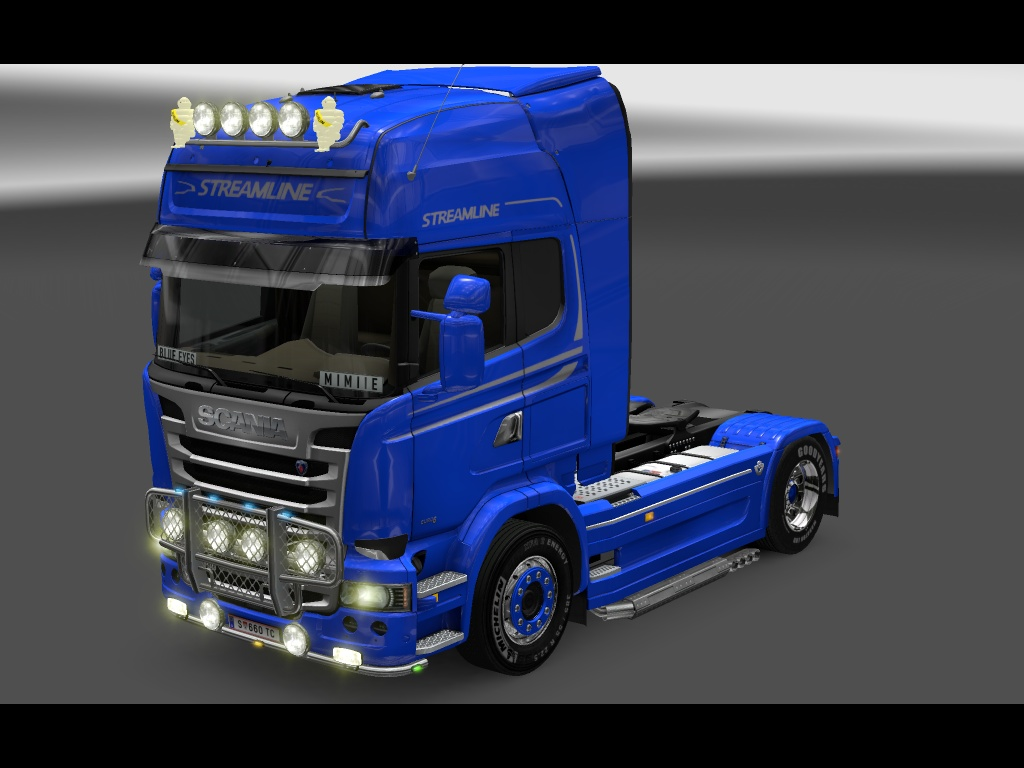 ETS2 - On the road 4 et extension Russie - Page 5 572799ets200002