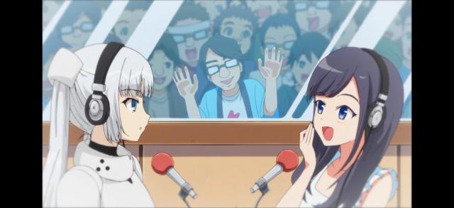 [2.0] Caméos et clins d'oeil dans les anime et mangas!  - Page 9 572862HorribleSubsHackadolltheAnimation111080pmkvsnapshot064120151213181412