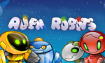 aliens-robots