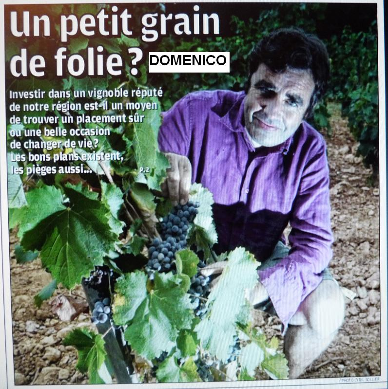 domenico belli - Page 37 573073Photo018