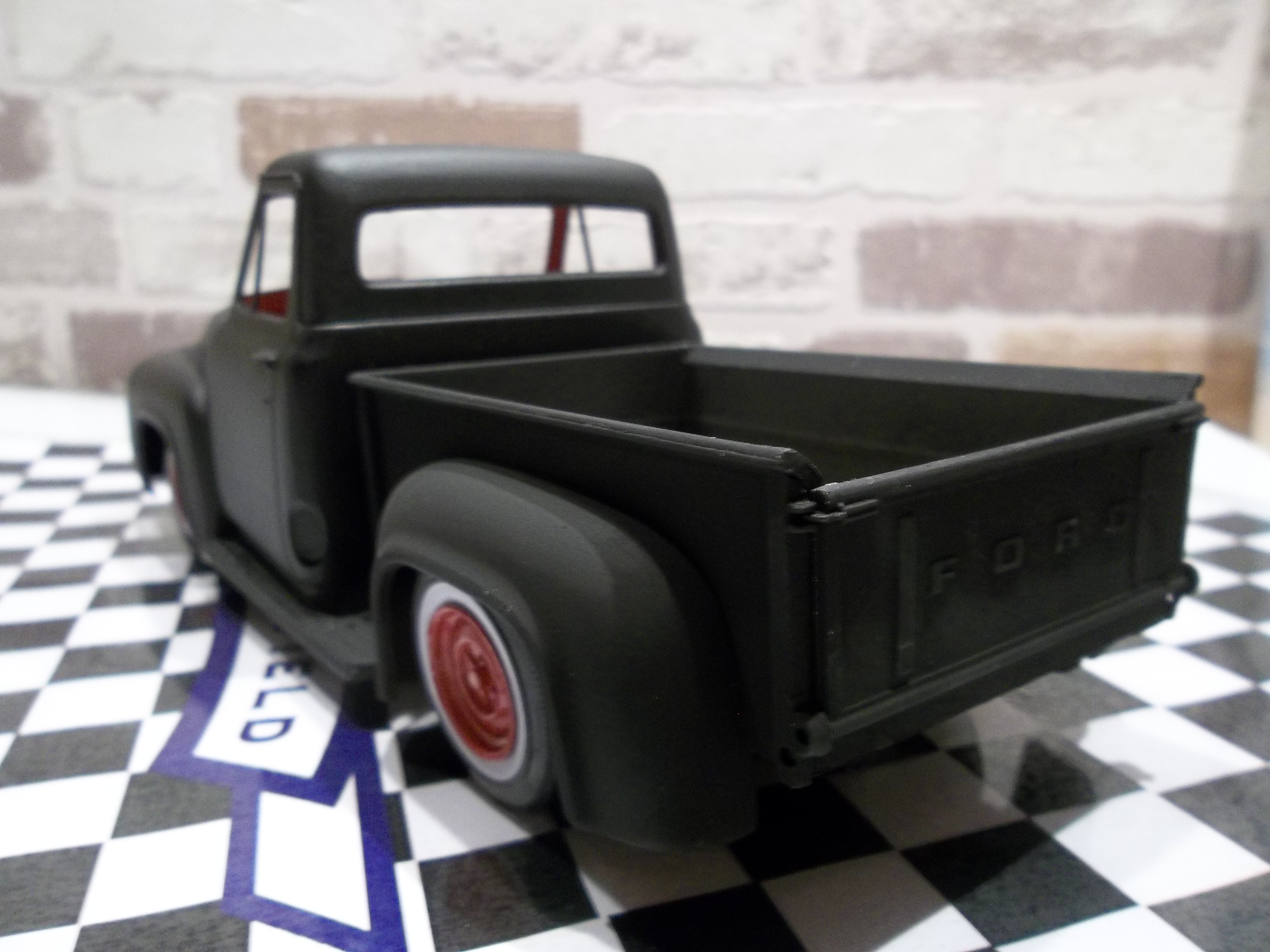 ford pick up 53  - Page 2 5732221002118