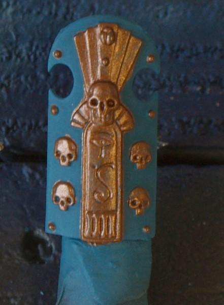 FINI - Chevaliers des Nécropoles 573229CavalierNcropoleBouclier2