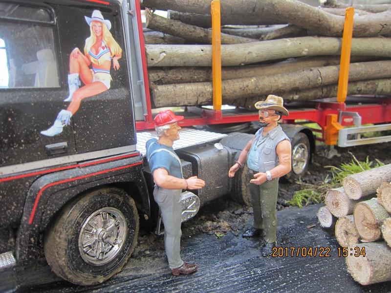 Le bois et le transport 573575IMG4487Copier
