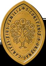 Accueil et accès pour la Grande Prevoté - Page 14 573609constancejaunezps6caa383d