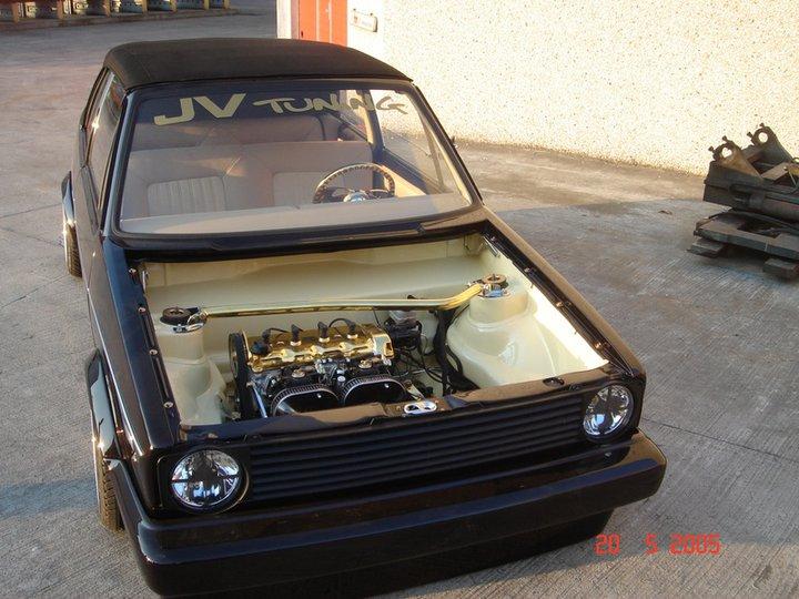 [ VW ] GOLF MK1 - Page 14 5737251819252015774031857362443349n