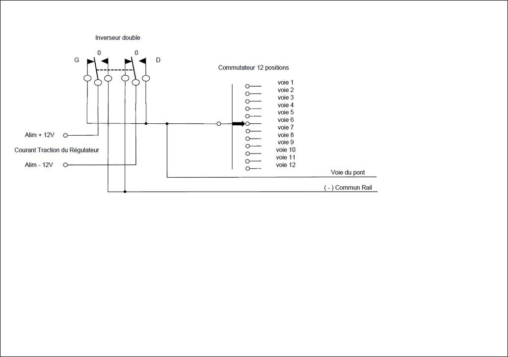 Quelques travaux sur mon réseau - Page 5 573754ElectricitVoiesdupontTournant