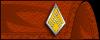 Off. Marinier Chef-Maître