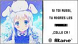 Présentation : Akame, le loup. 573946786308jqtod