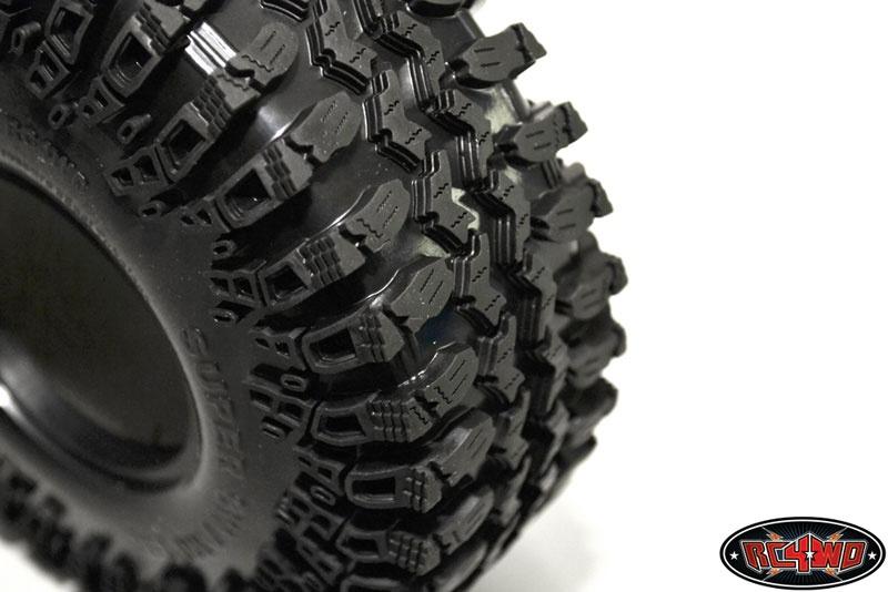 different tests de pneus 573971superswamper800DSC0128