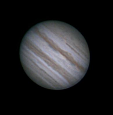 Jupiter du 11 mars version finalisée 574113212426g4ap23Drizzle15R6b