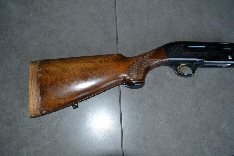 A-M-301-Beretta-Magnum 574198002