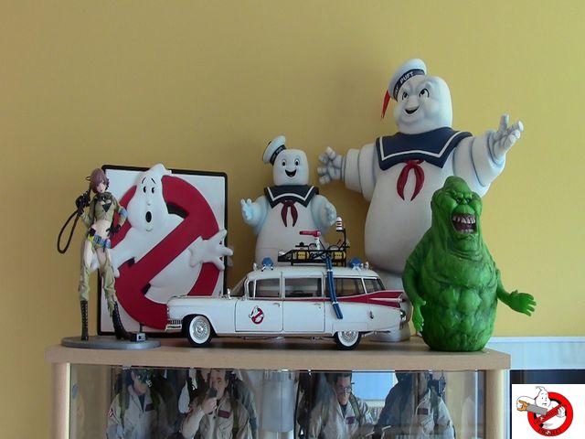 Collection privée de Ghostbusters Project - Page 4 574220112