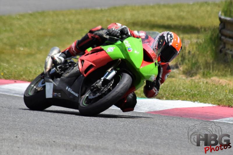 Challenge France Espagne au circuit de Pau Arnos 574302ZX6R2785
