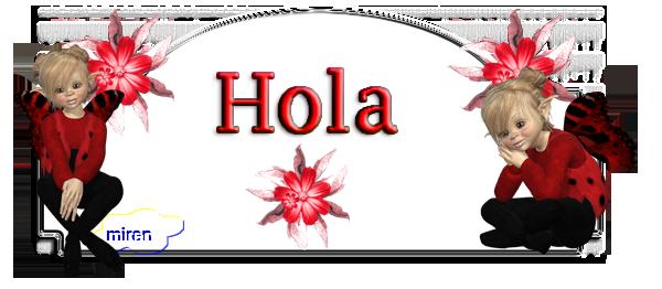 Saluditos  - Página 3 574359Hola2