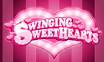 swinging-sweetheart