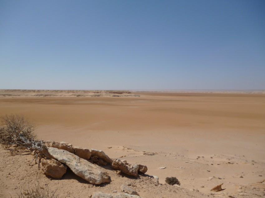 Le Grand Sud du Maroc - II 574591014
