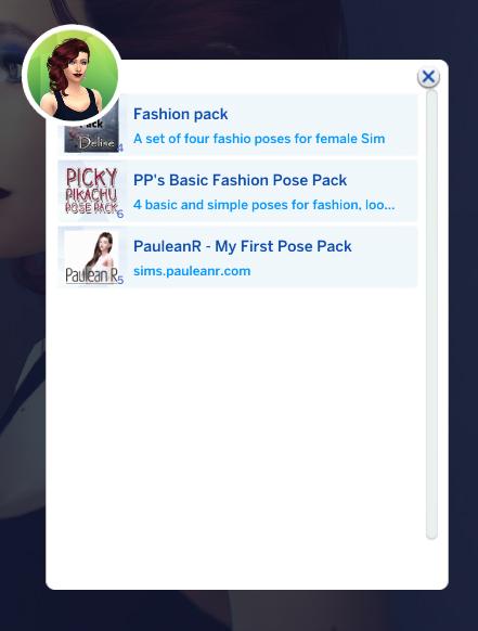 [Intermédiaire] Créer un pack de pose avec S4Studio pour le Pose Player Mod d'Andrew 5746114310