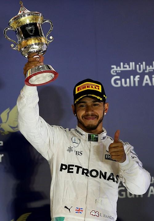 F1 GP de Bahreïn 2016 : Victoire de Nico Rosberg 5747562016Hamilton