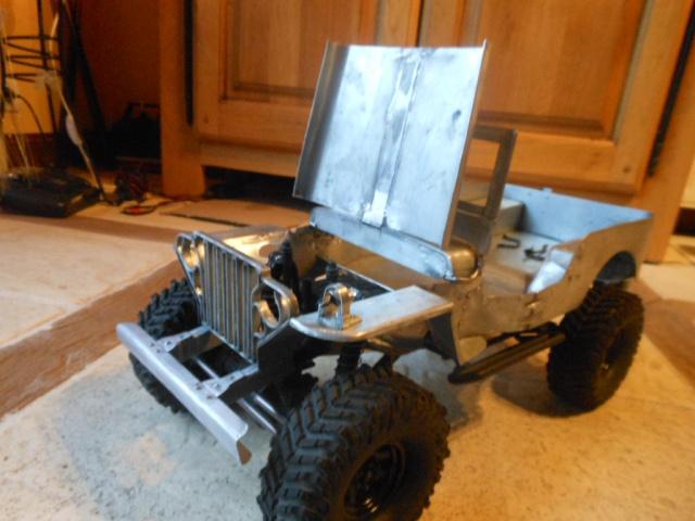 jeep willys métal 1/10  574772DSCN3574