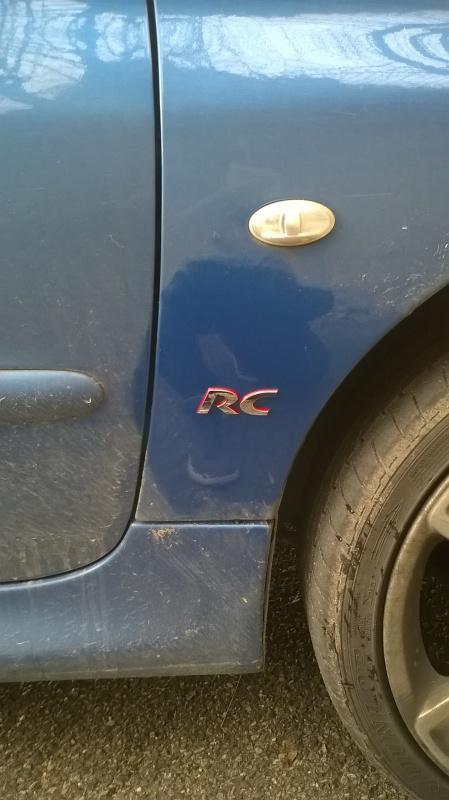 206 RC bleu récif - Page 2 574813logo