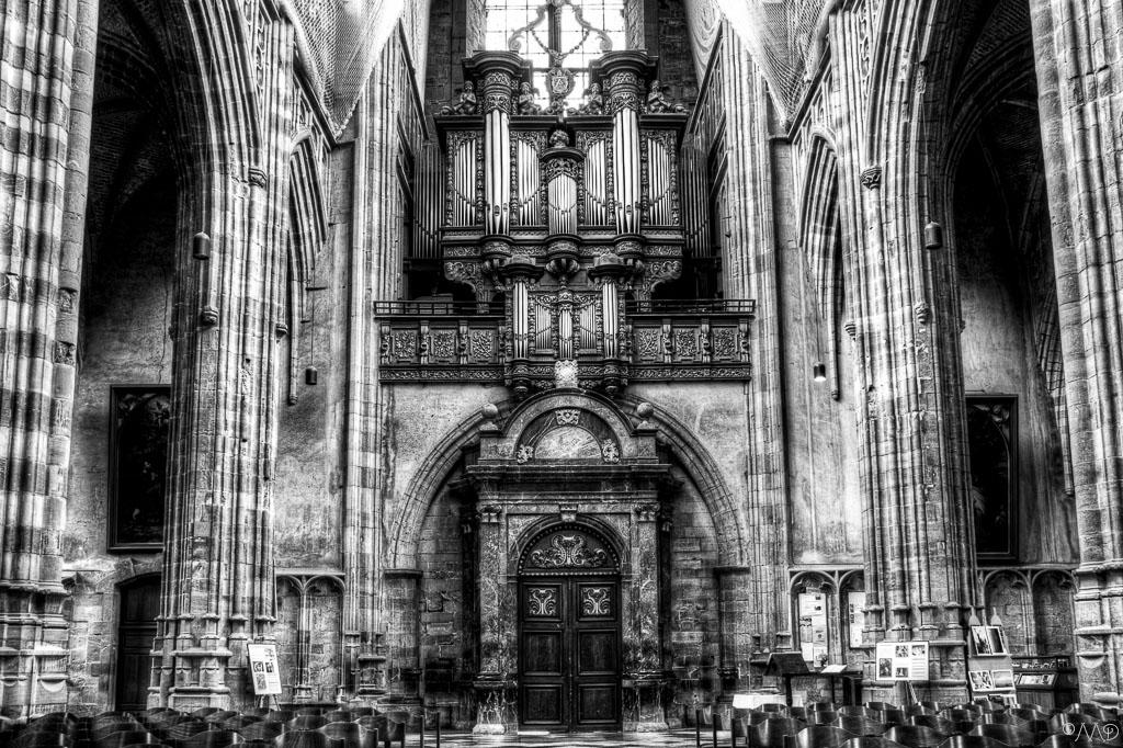 Basilique de Saint-Hubert - L'Orgue (MAJ 09/06/2013) 574821IMG87934567tonemapped