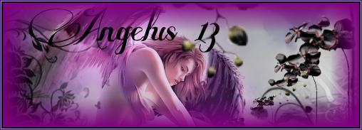la vision du monde de jonquille - Page 2 574892angelus13d