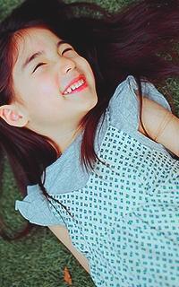 Lee Min Seo