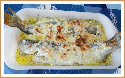 petits choux farcis a la creme de saumon 575391Truiteauxamandes001