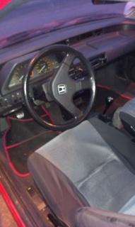 Honda Civic 1.5i GT 575582IMAG0514