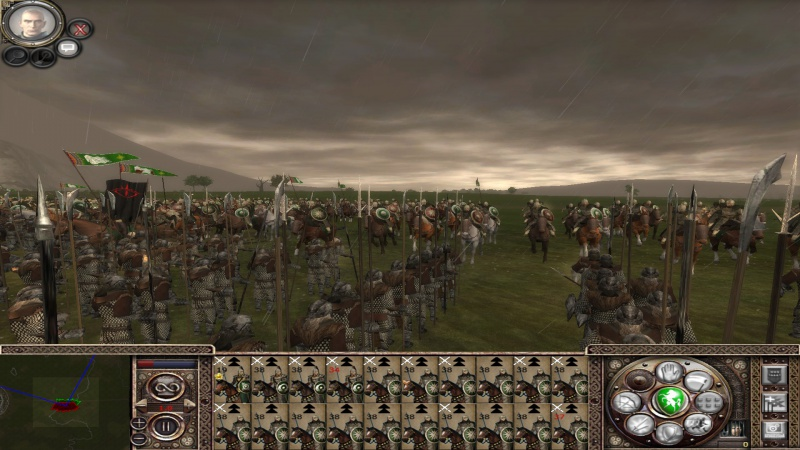 Medieval Total War :The Third Age 5756492014010100035
