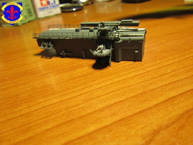 Croiseur de bataille Scharnhorst  au 1/350 de dragon - Page 6 575729IMG1362L