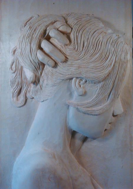 JJ - bas relief d'un nu (2013) - Page 2 5757590912