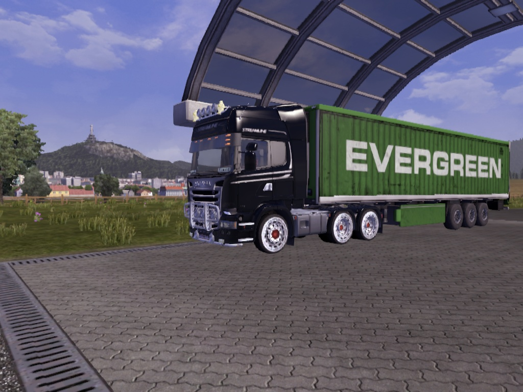 ETS2 - On the road 4 et extension Russie - Page 5 575902ets200008