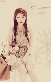 Shin Eun Bae