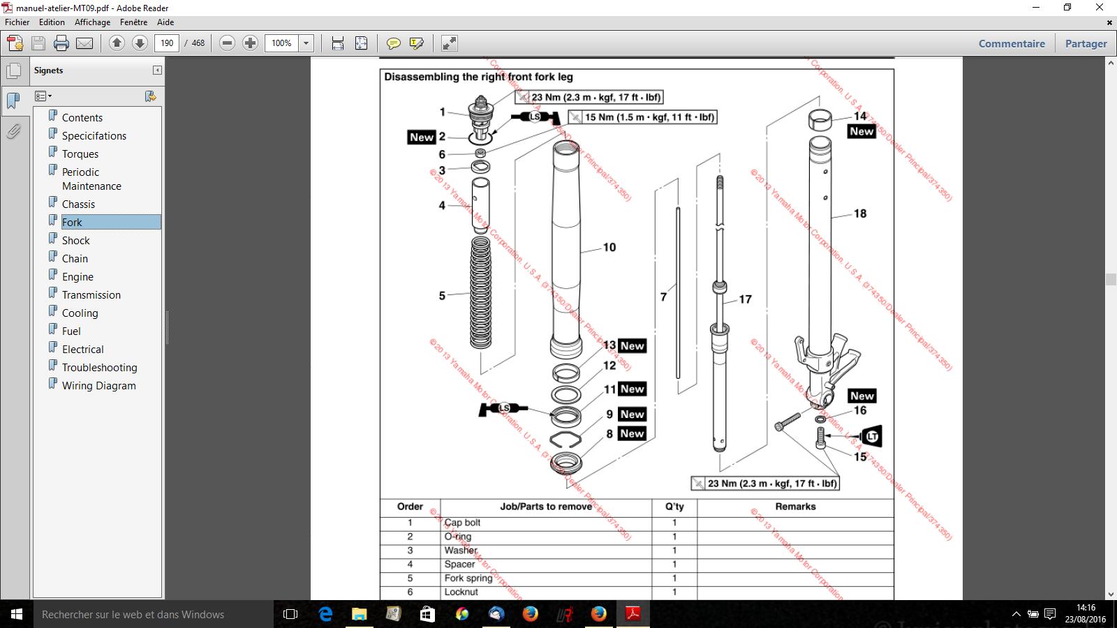 Cartouche supplémentaire fourche - Page 6 576799Capturedcran13