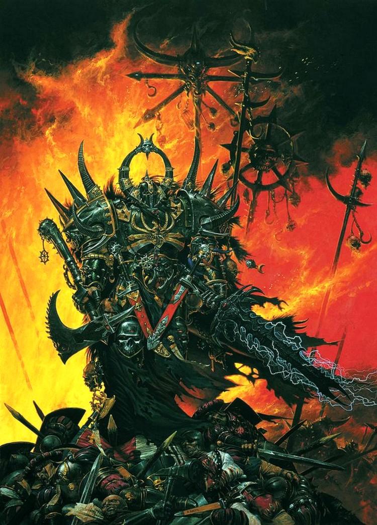 [Warhammer Fantasy Battle] Images diverses 576822898large