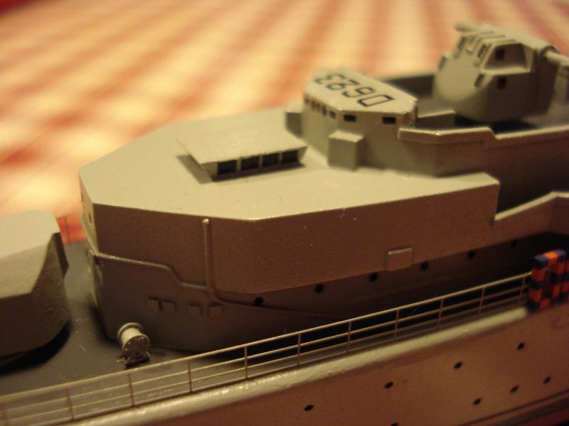 EE conducteur de flotille L'Arsenal 1-400e par jerome v - Page 4 576866DSC04596