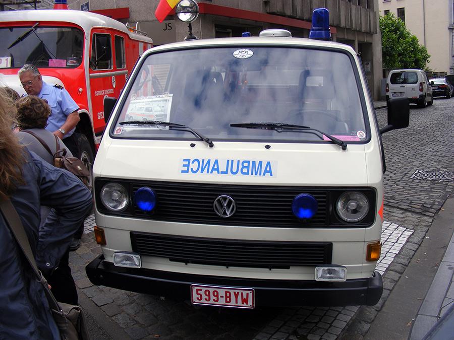 21 juillet 2012 (pompiers) 577042vwDSCF2041