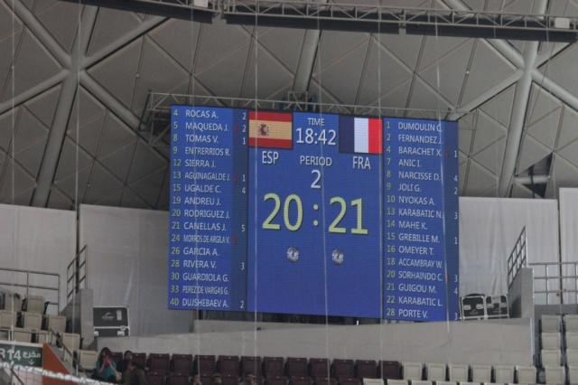 Mondial de handball 2015 [Qatar] 577276IMG8712c